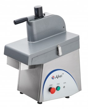 Vegetable cutter MKO-50